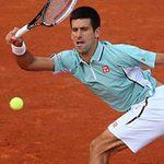 Thể thao - Djokovic đạt cột mốc 500 trận thắng