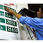 Thị trường - Tiêu dùng - Quỹ bình ổn xăng dầu có ổn?