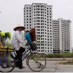 Tài chính - Bất động sản - Vay ngân hàng mua nhà: Đừng mơ mộng