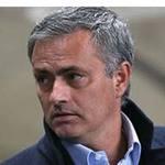 "Bóng đá - Premier League ""xác nhận"" Mourinho về Chelsea"