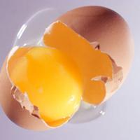 5 hiểu lầm lớn về chế độ ăn uống