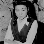 """""""Bông hồng Tokyo"""" và phiên tòa thế kỷ (Kỳ 1)"""