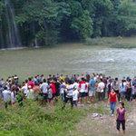 Tin tức trong ngày - Tìm thấy thi thể 4 SV tình nguyện chết đuối