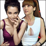 """Thời trang - Đi tìm """"bí mật"""" của người đẹp Hoa ngữ"""