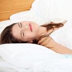 Sức khỏe đời sống - 4 bệnh dễ chẩn đoán nhầm với sa tử cung
