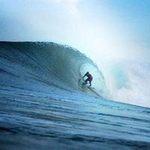 Du lịch - Tung hoành trên sóng ở 7 điểm lướt ván châu Âu