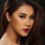 Làm đẹp - Kim Dung mách nước trang điểm da nâu