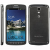 Galaxy S4 Active chống nước trong diện mạo 'lạ'
