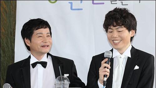"""Kim Jae Won """"ăn cơm trước kẻng"""" - 5"""