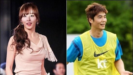 """Kim Jae Won """"ăn cơm trước kẻng"""" - 7"""