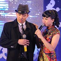 """Hoàng Châu tung DVD liveshow """"khủng"""""""