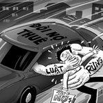 An ninh Xã hội - Thâm nhập giới đòi nợ thuê Sài Gòn (Kỳ 2)
