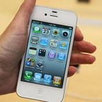 Cách thay đổi thời gian tự động khóa của iPhone