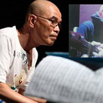 Nhạc sỹ Ngọc Đại bị phạt 30 triệu