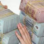 Tài chính - Bất động sản - HSBC hạ dự báo tăng trưởng VN xuống 5,1%