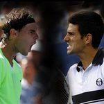 Thể thao - Kinh điển sẽ không có tên Federer?