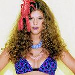"""Thời trang - Bikini họa tiết làm """"say lòng"""" phái đẹp"""