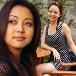 Ngôi sao điện ảnh - Jennifer Phạm và 24 ảnh mặt mộc