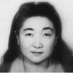 """""""Bông hồng Tokyo"""" và phiên tòa thế kỷ (Kỳ 2)"""