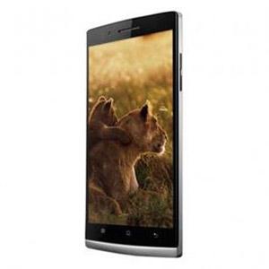 Đến XDA Mobile, nhận điện thoại Oppo miễn phí - 3