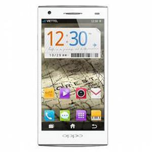 Đến XDA Mobile, nhận điện thoại Oppo miễn phí - 4