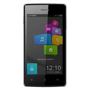 Đến XDA Mobile, nhận điện thoại Oppo miễn phí - 5