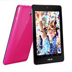 Thời trang Hi-tech - Asus tung hai tablet mới tại Computex 2013