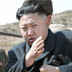 Tin tức trong ngày - Kim Jong-un thúc binh lính xây resort