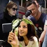 Phim - Những siêu sao là đạo diễn sáng giá