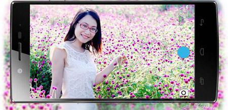 Aveo X7 – Điện thoại Full HD siêu rẻ tại Việt Nam - 7