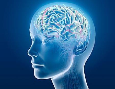Nhận thức đúng về căn bệnh thiếu máu não - 1