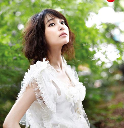 Choáng vì chi phí đám cưới Lee Byung Hun - 4