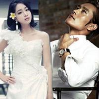Choáng vì chi phí đám cưới Lee Byung Hun