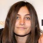 Ca nhạc - MTV - Con gái Michael Jackson tự tử bất thành