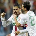 World Cup 2014 - VL World Cup 2014: Phán xét Bồ Đào Nha