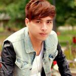 Ca nhạc - MTV - Hồ Quang Hiếu ra mắt album mới