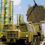 """Tin tức trong ngày - Iran """"dụ"""" Nga chuyển giao tên lửa S-300"""