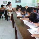 Giáo dục - du học - Sửa tuổi để chậm về hưu