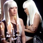 Ca nhạc - MTV - Mỹ Tâm tóc bạc vì tình trong MV mới