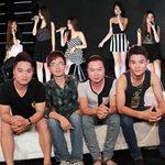 Ca nhạc - MTV - Cuộc tỉ thí của các nhóm nhạc Việt đình đám