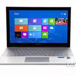 Thời trang Hi-tech - Đánh giá chi tiết Sony VAIO Pro 11