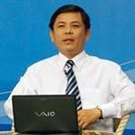 Tin tức trong ngày - Thủ tướng bổ nhiệm Thứ trưởng mới Bộ GTVT