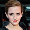 Emma Watson & mẹo cho đôi mắt lúng liếng
