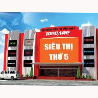 Topcare Minh Khai khuyến mãi lớn cho ngày mở cửa đầu tiên