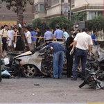 Tin tức trong ngày - Những vụ sát hại tình nhân của quan tham TQ