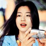 Thời trang - Lặng ngắm 10 gương mặt búp bê Hàn Quốc