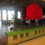 Tài chính - Bất động sản - Nhiều trung tâm TM đóng cửa vì lỗ