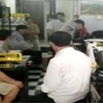 Tin tức trong ngày - Cảnh sát VN phá vụ lừa đảo thẻ tín dụng quốc tế