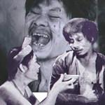 Phim - Video: Cuộc đời oan nghiệt của Chí Phèo