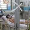 TPHCM: Thêm 1 ca tử vong do cúm A/H1N1